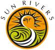 Sun-Rivers