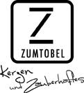 Zumtobelkerzen3